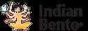 Indian Bento